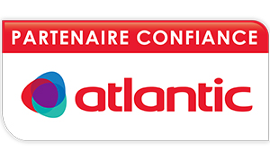 40 - Logo atlantic