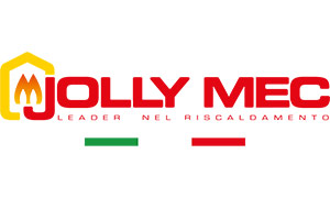 13 - Logo Jolly Mec